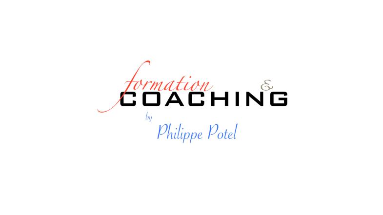 logo-formation-et-coaching